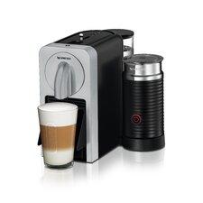 Prodigio Espresso Maker