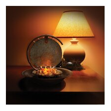 Small Moonshadow Table Top Fountain