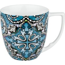Urbana 12 oz. Mug (Set of 4)