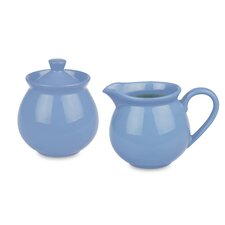 Fun Factory Sugar and Creamer Set
