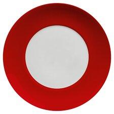 "Uno 8"" Salad Plate (Set of 4)"