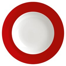 """Uno 9"""" Soup Plate (Set of 4)"""
