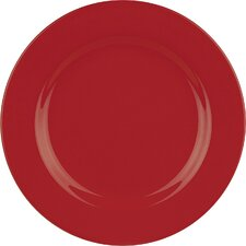 "Fun Factory 10.75"" Dinner Plate (Set of 4)"