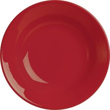 "Fun Factory 8.5"" Soup Plate (Set of 4)"