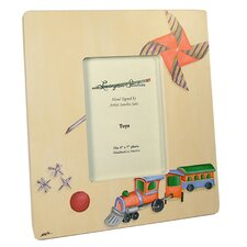 Children and Baby Toys Decorative Picture Frame