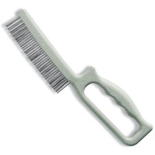 Prep Crew Stainless Steel Longneck Wire Brush