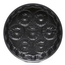 Pro Form Pineapple Upside Down Cake Pan