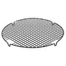 "Kitchenware 13"" Round Cake Cooling Rack"