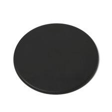 "Kitchenware 8"" Heat Tamer - Burner Plate"