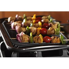 """20"""" Reversible Grand Griddle and Grill Pan"""