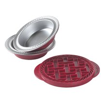 Mini 2 Piece Bakeware Set
