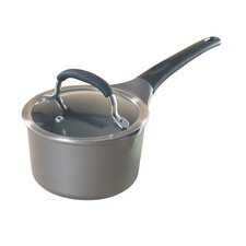 1.5-qt. Sauce Pan with Lid