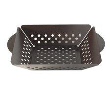 Grill N Shake Basket