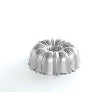 Original Bundt Pan