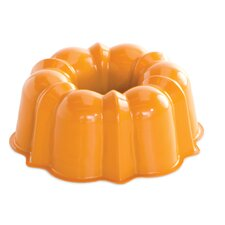 3 Cup Little Bundt Pan