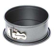 Pro Form Leakproof Springform Pan