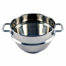 Accessories Double Boiler Insert
