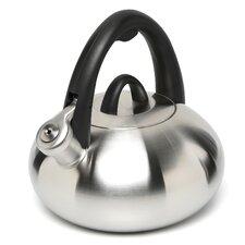 Accessories 2 Qt. Whistle Tea Kettle