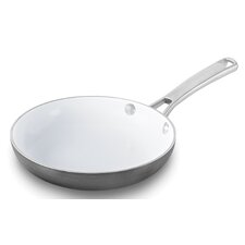 Classic Ceramic Non-Stick Frying Pan