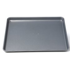"17"" Nonstick Baking Sheet (Set of 2)"