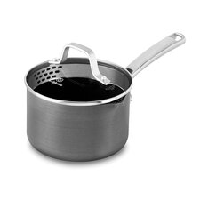 Classic 1.5-qt. Sauce pan with Lid