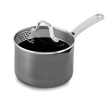 Classic 2.5-qt. Sauce pan with Lid