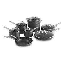 Classic 14 Piece Non-Stick Cookware Set