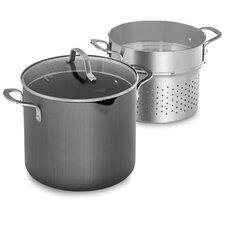 Classic 3 Piece Multi-Pot Set