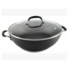 "12"" Nonstick All Purpose Pan"