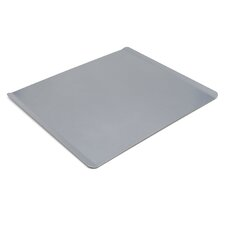 Large Nonstick Insulated Cookie Sheet