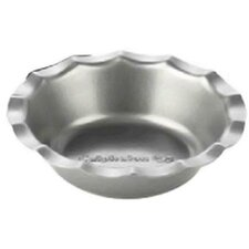 Nonstick Mini Pie Pan (Set of 4)