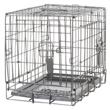 Dogit Dog Crate