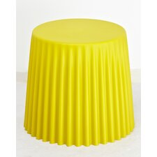 Sammy Stackable Stool (Set of 2)