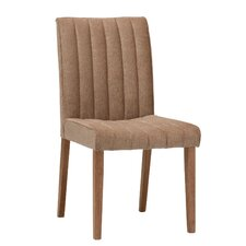 Valarie Parsons Chair (Set of 2)