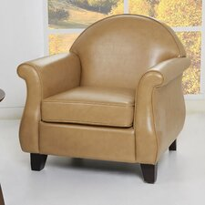 Fresno Arm Chair