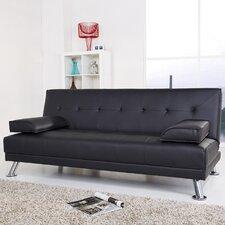 Henderson Sleeper Sofa