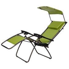 Pacific Green XL Zero Gravity Chair