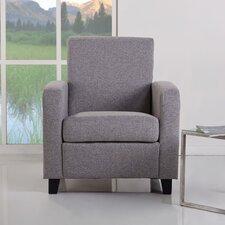 Stockton Arm Chair