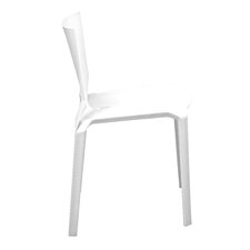 Brody Stackable Side Chair (Set of 2)