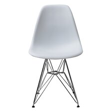 Conner Side Chair (Set of 2)
