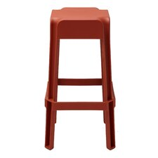 "Nolan 29.72"" Bar Stool (Set of 2)"