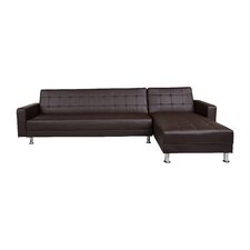 Frankfort Modular Sectional