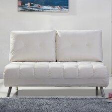 Tampa Sleeper Sofa