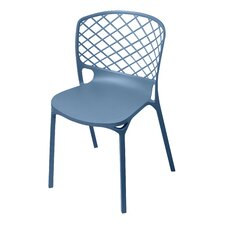 Kristoff Side Chair (Set of 2)