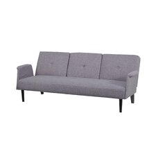 Cambridge Convertible Sofa