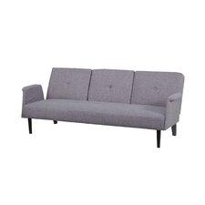 Cambridge Convertible Sofa