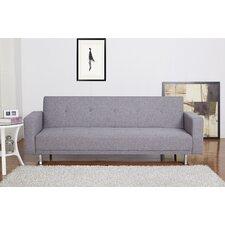 Cleveland Convertible Sofa