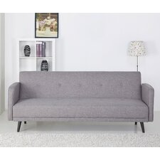 Kent Convertible Sofa