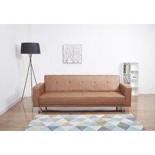 Cleveland Sleeper Sofa