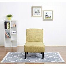 Boise Slipper Chair